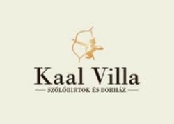Kaal Villa