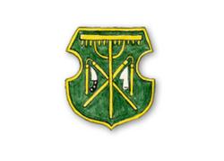 Salföld Község Önkormányzata
