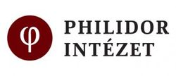 Philidor intézet