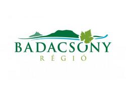 Badacsony régió